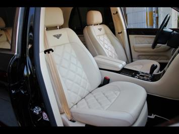 2008 Bentley Arnage T - Photo 20 - Miami, FL 33162