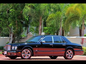 2008 Bentley Arnage T - Photo 4 - Miami, FL 33162
