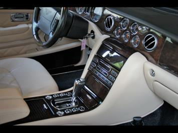 2008 Bentley Arnage T - Photo 33 - Miami, FL 33162