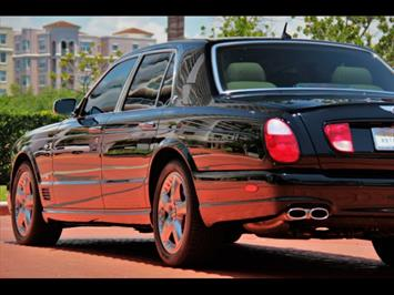 2008 Bentley Arnage T - Photo 12 - Miami, FL 33162