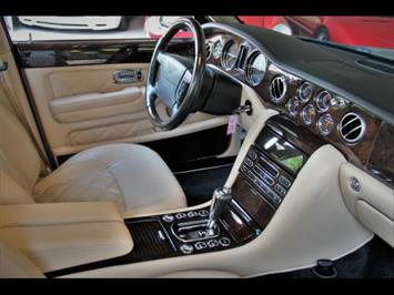 2008 Bentley Arnage T - Photo 2 - Miami, FL 33162