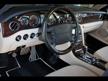 2008 Bentley Arnage T - Photo 22 - Miami, FL 33162