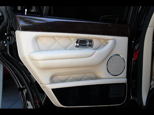 2008 Bentley Arnage T - Photo 36 - Miami, FL 33162