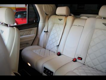 2008 Bentley Arnage T - Photo 17 - Miami, FL 33162