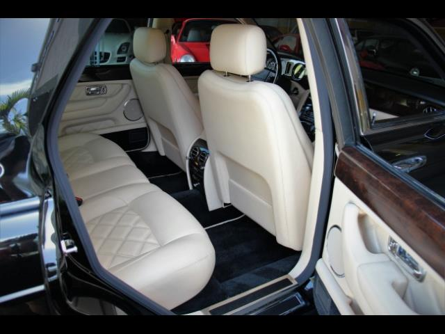 2008 Bentley Arnage T - Photo 19 - Miami, FL 33162