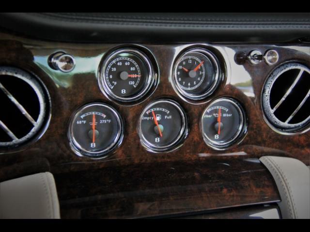 2008 Bentley Arnage T - Photo 28 - Miami, FL 33162