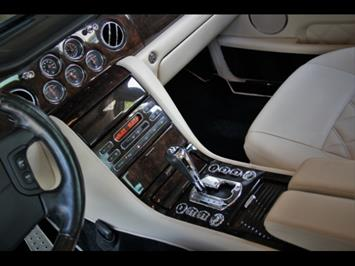 2008 Bentley Arnage T - Photo 27 - Miami, FL 33162