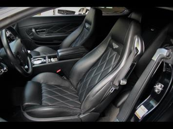 2005 Bentley Continental GT Mulliner Mansory - Photo 15 - Miami, FL 33162