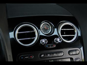 2005 Bentley Continental GT Mulliner Mansory - Photo 26 - Miami, FL 33162