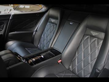 2005 Bentley Continental GT Mulliner Mansory - Photo 16 - Miami, FL 33162