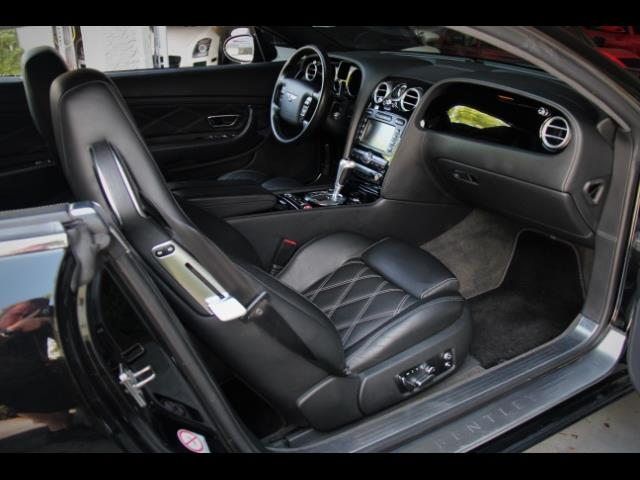 2005 Bentley Continental GT Mulliner Mansory - Photo 19 - Miami, FL 33162