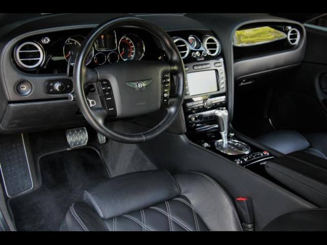 2005 Bentley Continental GT Mulliner Mansory - Photo 20 - Miami, FL 33162