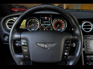 2005 Bentley Continental GT Mulliner Mansory - Photo 23 - Miami, FL 33162