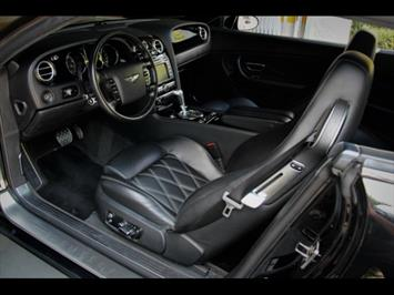 2005 Bentley Continental GT Mulliner Mansory - Photo 14 - Miami, FL 33162