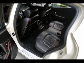 2009 Maserati Quattroporte - Photo 16 - Miami, FL 33162