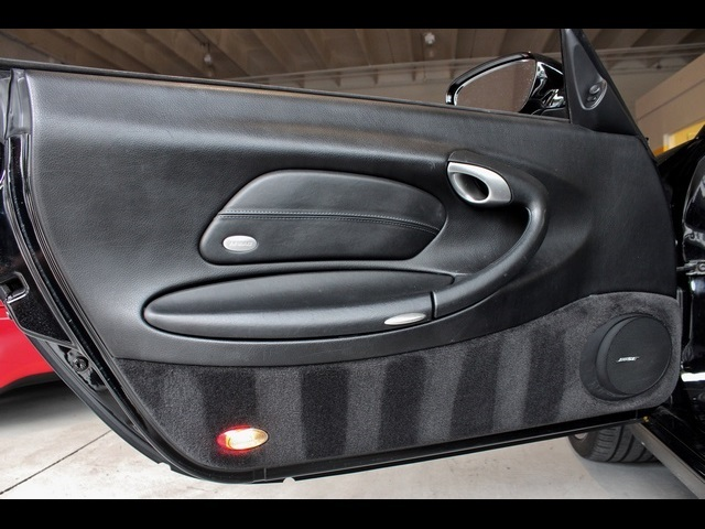 2002 Porsche 911 Carrera Cabriolet - Photo 30 - Miami, FL 33162