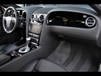 2011 Bentley Continental Flying Spur Speed - Photo 21 - Miami, FL 33162