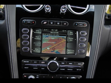 2011 Bentley Continental Flying Spur Speed - Photo 26 - Miami, FL 33162