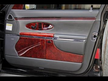 2004 Maybach 57 - Photo 28 - Miami, FL 33162
