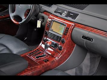 2004 Maybach 57 - Photo 26 - Miami, FL 33162