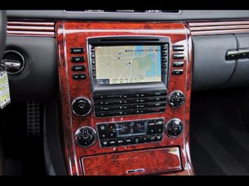 2004 Maybach 57 - Photo 24 - Miami, FL 33162