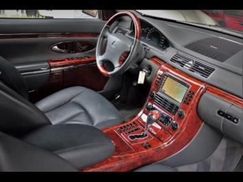 2004 Maybach 57 - Photo 2 - Miami, FL 33162