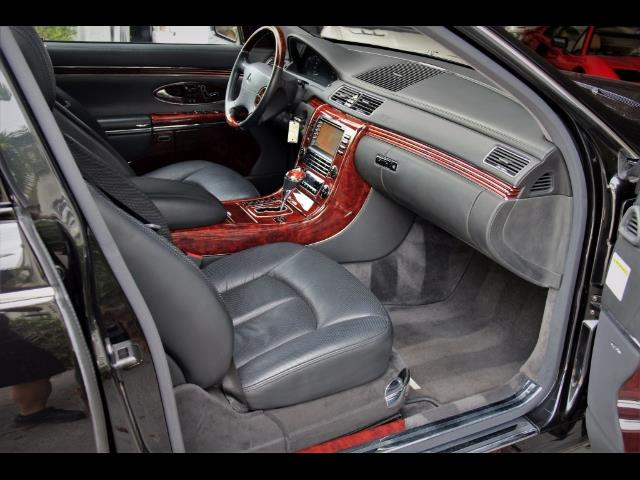 2004 Maybach 57 - Photo 17 - Miami, FL 33162