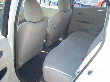 2012 Nissan Leaf SL - Photo 5 - Turlock, CA 95380