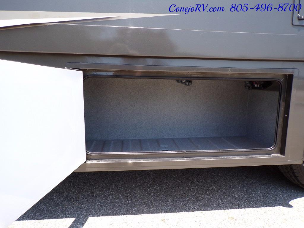 2018 Dynamax Isata 3 Series 24FW Full-Wall Slide - Photo 28 - Thousand Oaks, CA 91360