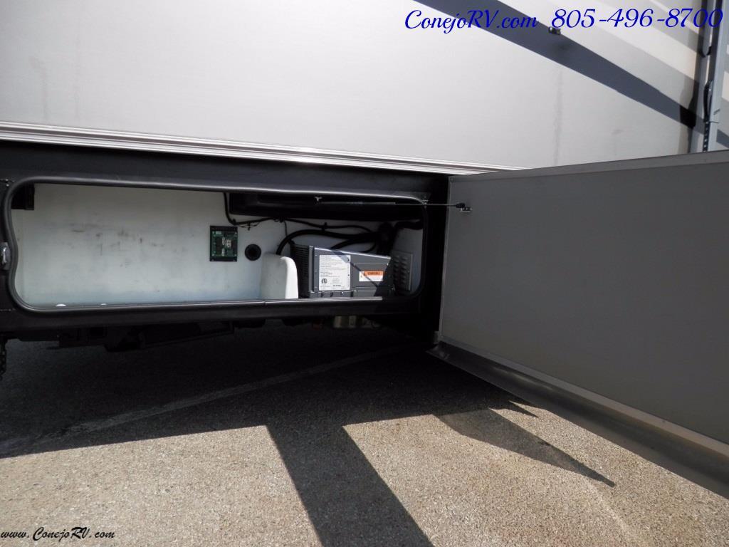 2006 Monaco Holiday Rambler Neptune 36PDD Full Body Paint 18k - Photo 39 - Thousand Oaks, CA 91360