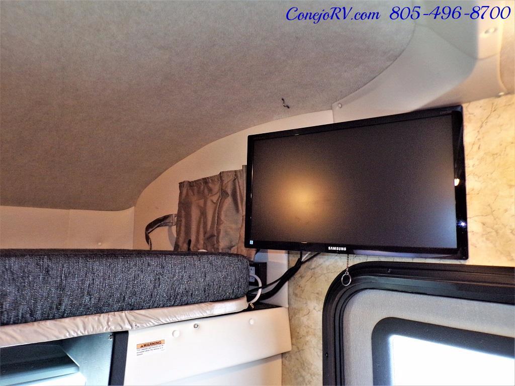 2013 Fleetwood Jamboree 24R Sport DSL Under 10K Miles - Photo 28 - Thousand Oaks, CA 91360