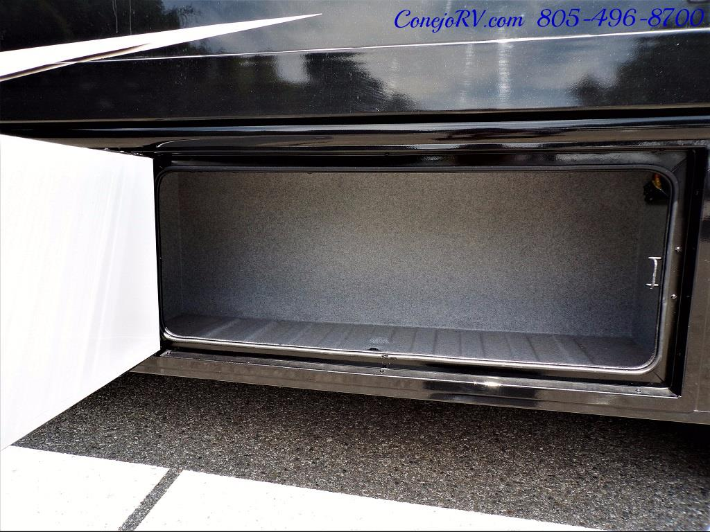 2018 Dynamax Isata 3Series 24FW Full-Wall Slide Full Body Paint - Photo 28 - Thousand Oaks, CA 91360