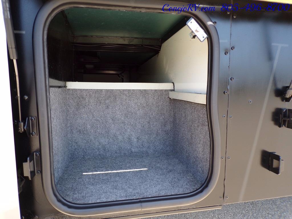 2005 Itasca Suncruiser 38R 25K Miles Full Body Paint 2 Slides - Photo 41 - Thousand Oaks, CA 91360