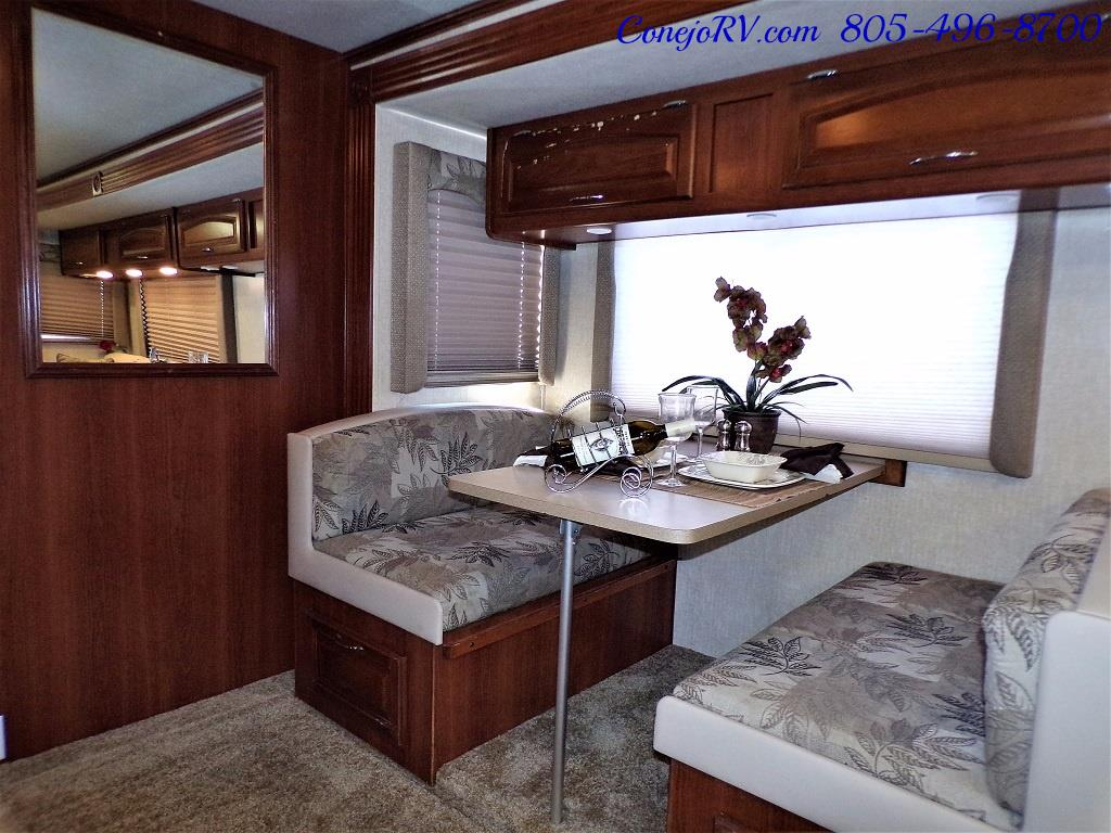 2008 Fleetwood Fiesta LX 34N Double Slide Bunkhouse Full Paint - Photo 11 - Thousand Oaks, CA 91360