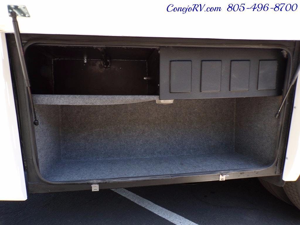 2005 National Seabreeze LX 8321 Double Side Outs - Photo 32 - Thousand Oaks, CA 91360