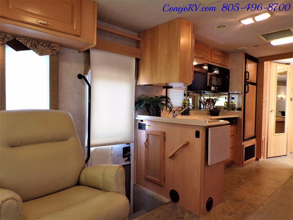 2005 National Seabreeze LX 8321 Double Side Outs - Photo 7 - Thousand Oaks, CA 91360