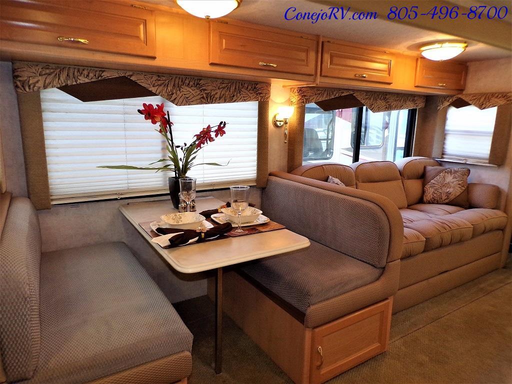 2005 National Seabreeze LX 8321 Double Side Outs - Photo 13 - Thousand Oaks, CA 91360