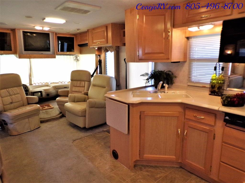 2005 National Seabreeze LX 8321 Double Side Outs - Photo 28 - Thousand Oaks, CA 91360