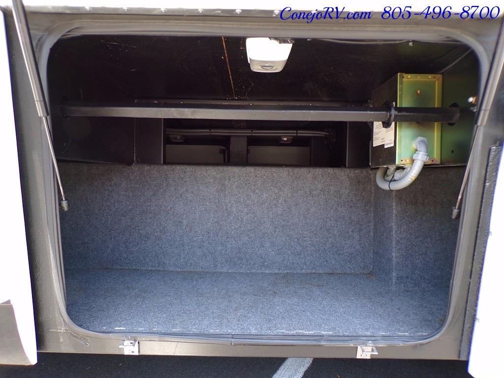 2005 National Seabreeze LX 8321 Double Side Outs - Photo 38 - Thousand Oaks, CA 91360