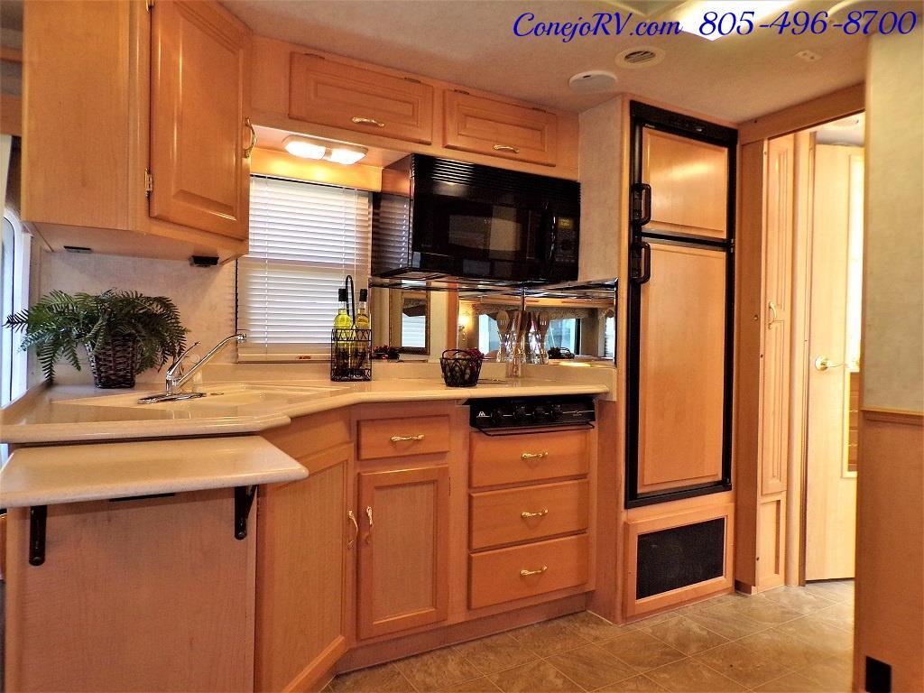 2005 National Seabreeze LX 8321 Double Side Outs - Photo 15 - Thousand Oaks, CA 91360