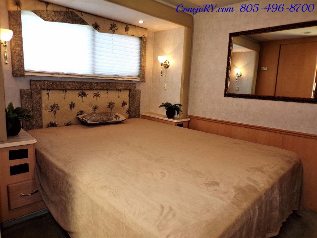 2005 National Seabreeze LX 8321 Double Side Outs - Photo 21 - Thousand Oaks, CA 91360
