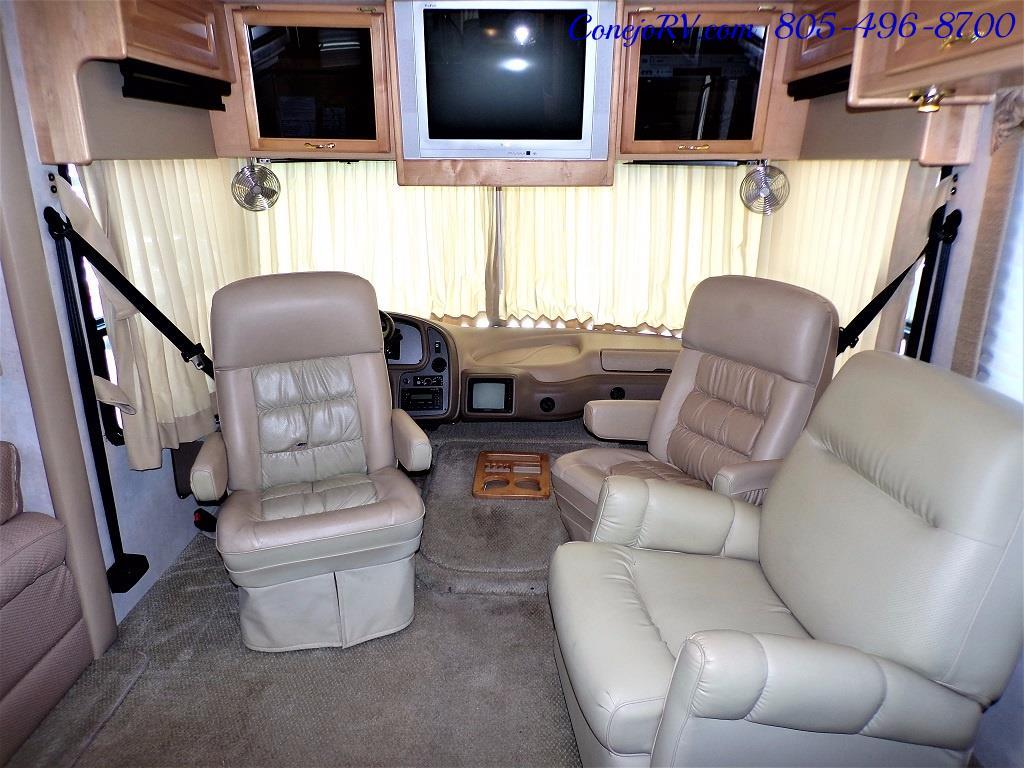 2005 National Seabreeze LX 8321 Double Side Outs - Photo 29 - Thousand Oaks, CA 91360