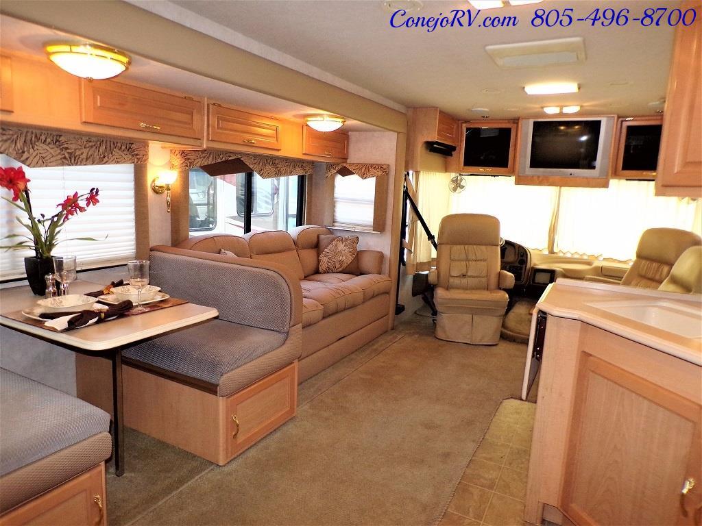2005 National Seabreeze LX 8321 Double Side Outs - Photo 27 - Thousand Oaks, CA 91360