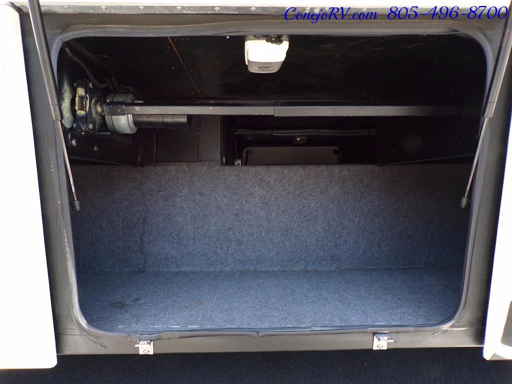 2005 National Seabreeze LX 8321 Double Side Outs - Photo 37 - Thousand Oaks, CA 91360