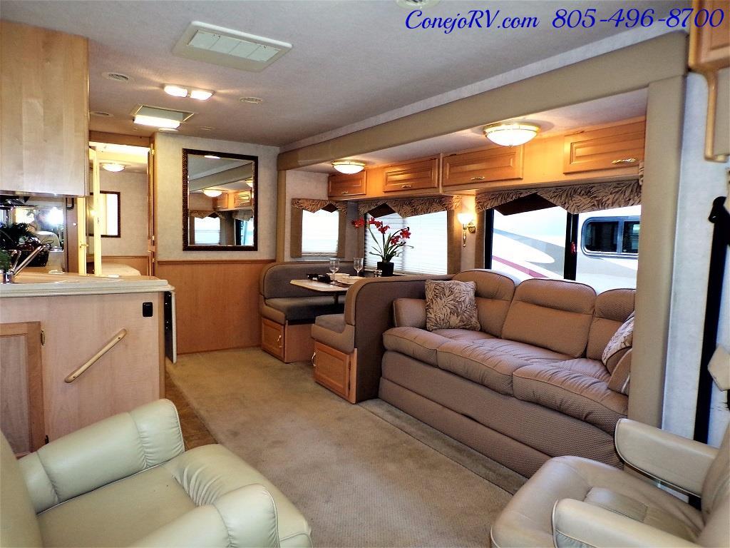 2005 National Seabreeze LX 8321 Double Side Outs - Photo 6 - Thousand Oaks, CA 91360