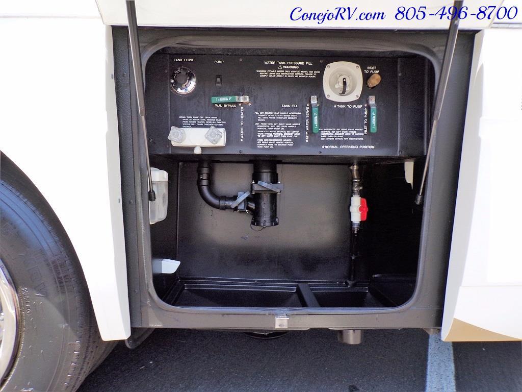 2005 National Seabreeze LX 8321 Double Side Outs - Photo 39 - Thousand Oaks, CA 91360