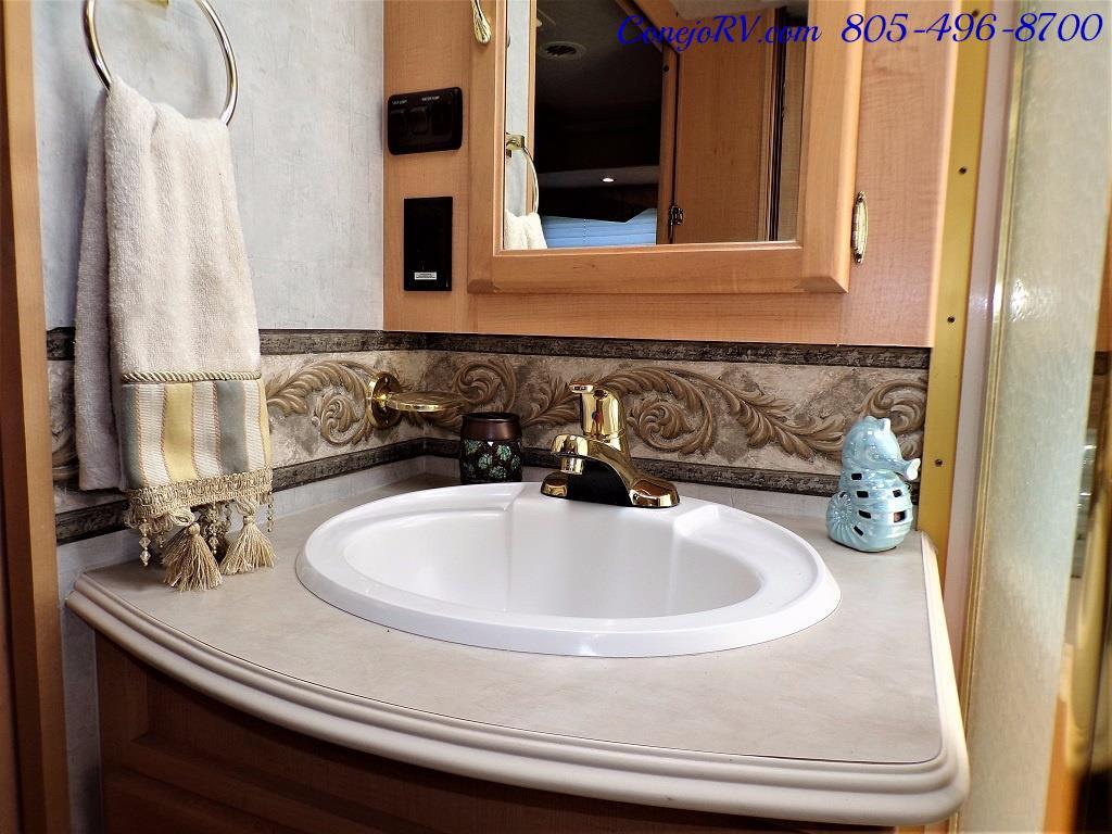 2005 National Seabreeze LX 8321 Double Side Outs - Photo 18 - Thousand Oaks, CA 91360