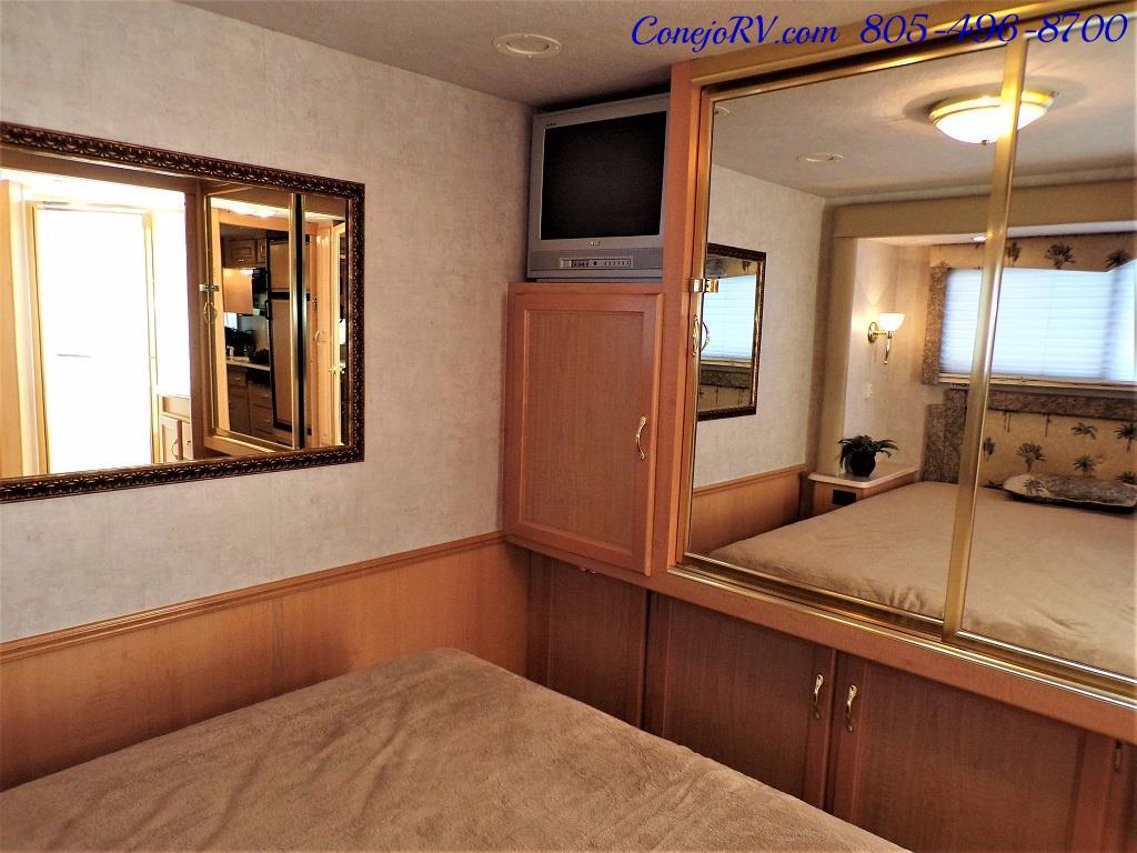 2005 National Seabreeze LX 8321 Double Side Outs - Photo 22 - Thousand Oaks, CA 91360