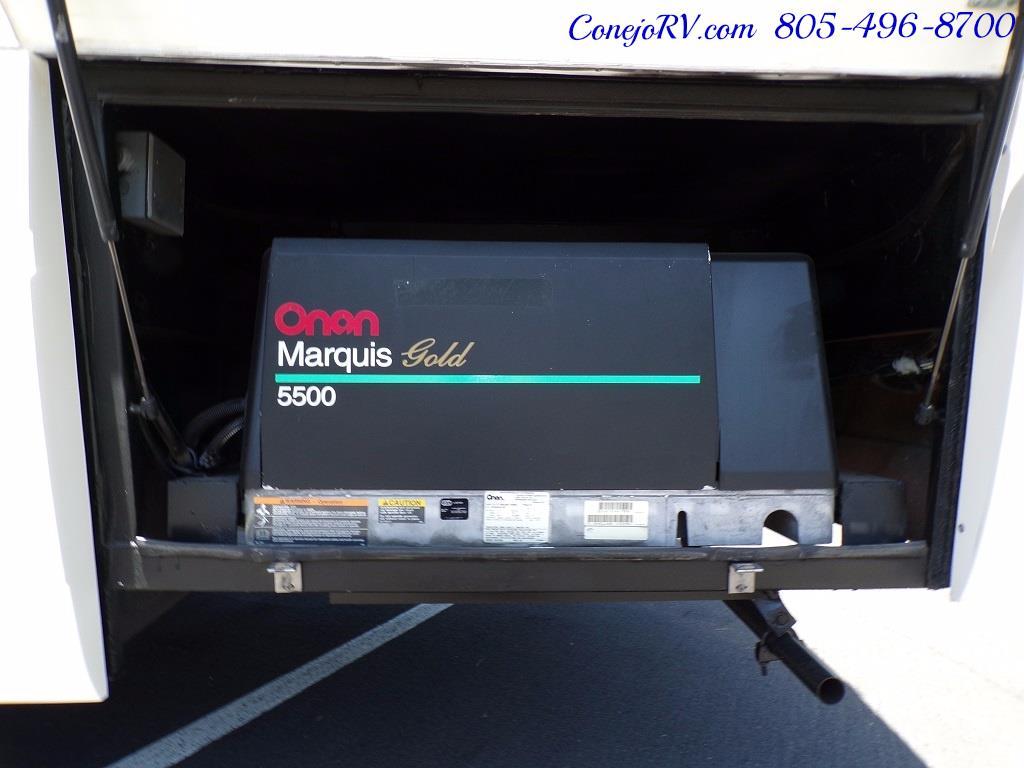 2005 National Seabreeze LX 8321 Double Side Outs - Photo 40 - Thousand Oaks, CA 91360