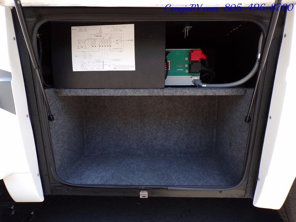 2005 National Seabreeze LX 8321 Double Side Outs - Photo 35 - Thousand Oaks, CA 91360